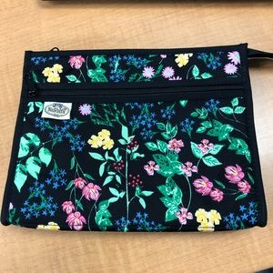 Handbags - Cosmetic Pouch - Brand New